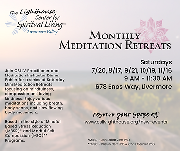 Mini MEDITATION Retreat (2).png