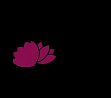 meditation lunchbox logo.PNG