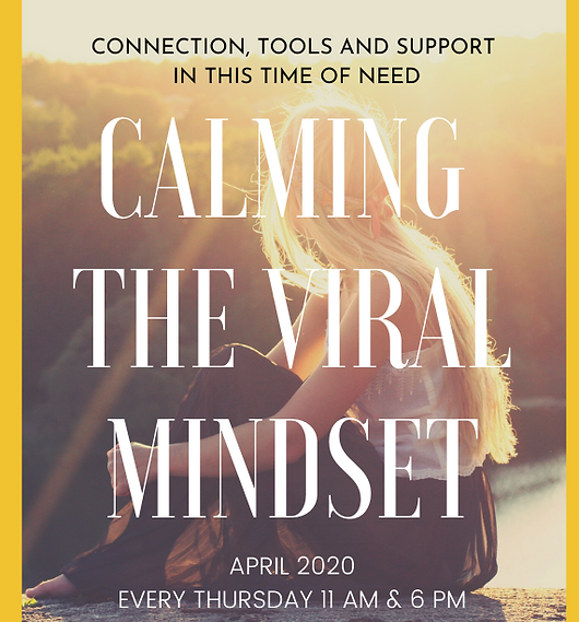CALMing THE VIRAL MINDSET (1).png