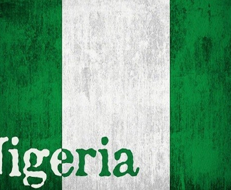 Security & Investigations in Nigeria