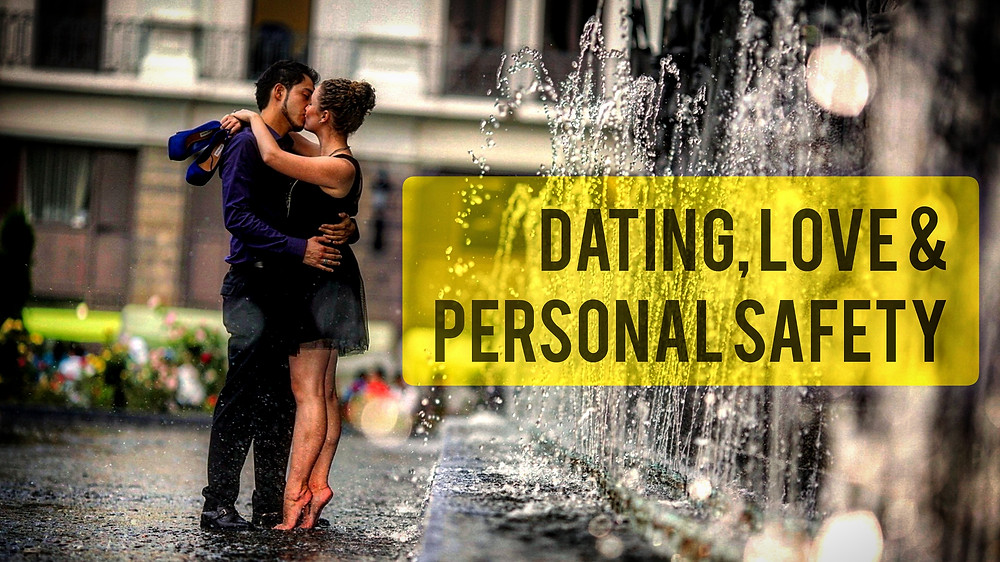 personalized dating