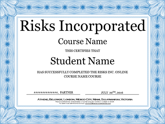 Online Security Management Courses.png