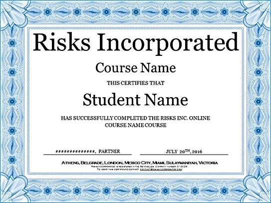 Online Security Management Courses.png