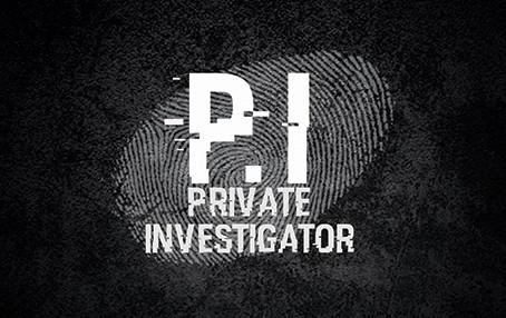 International Investigation and Intelligence Services
