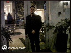 Luxury Travel, VIP Security & Bodyguard Services