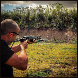 Execurity Protection & Bodyguard Training in US & Europe