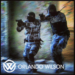 Police SWAT & Hostage Rescue Training