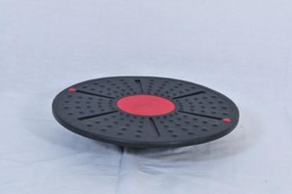 Wobble/Balance - board צלחת שיווי משקל עגולה
