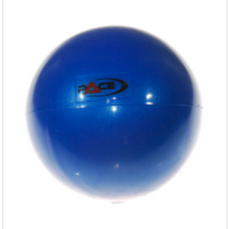 Pilates Small Overball כדור אובר בול
