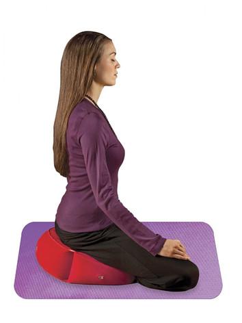 mobile-meditator-inflatable-meditation-c