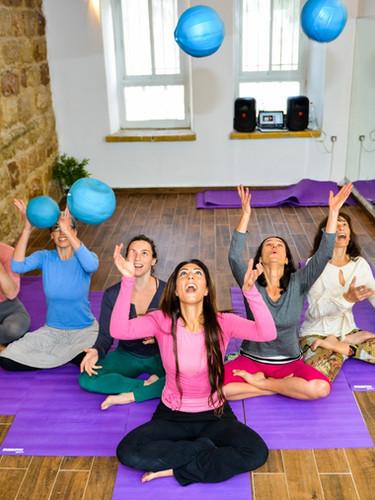 yoga29.jpg