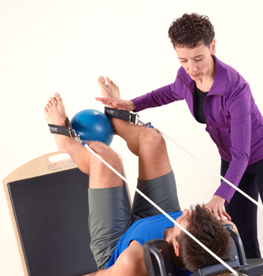 STOTT-PILATES-rehab_edited