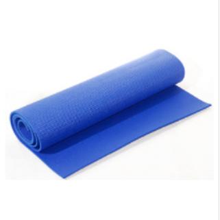Yoga Mats (4mm) מזרני יוגה