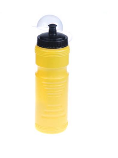 Sports Water Bottle בקבוק ספורט - שתיה
