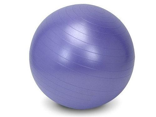 """Large Pilates Swiss Ball 65cm  כדור פיזיו 65 ס""""מ"""