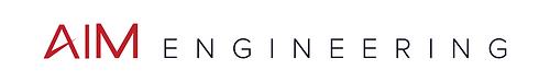 Site Logos-02.png