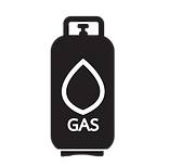 liquid-propane-gas-icon-symbol-design-ve