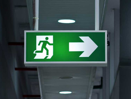 Our Guide to Emergency Light Testing