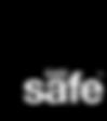 Gas-safe-logo-2.png