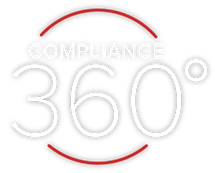 compliance-360-large.png
