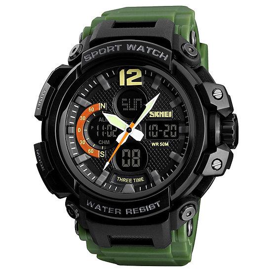 Reloj Deportivo D0030