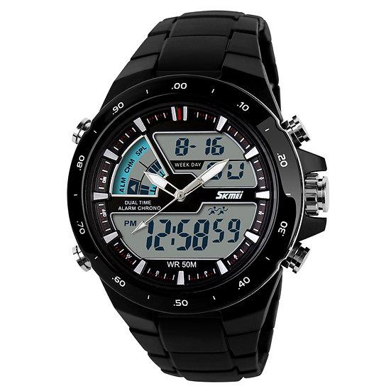 Reloj casual para hombre D0023