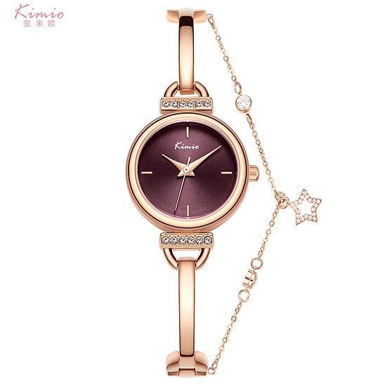 Reloj para Mujer Kimio D0007