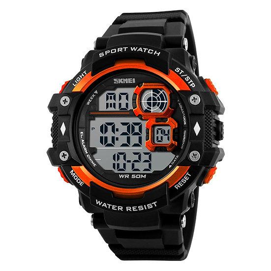 Reloj Deportivo para hombre D0022