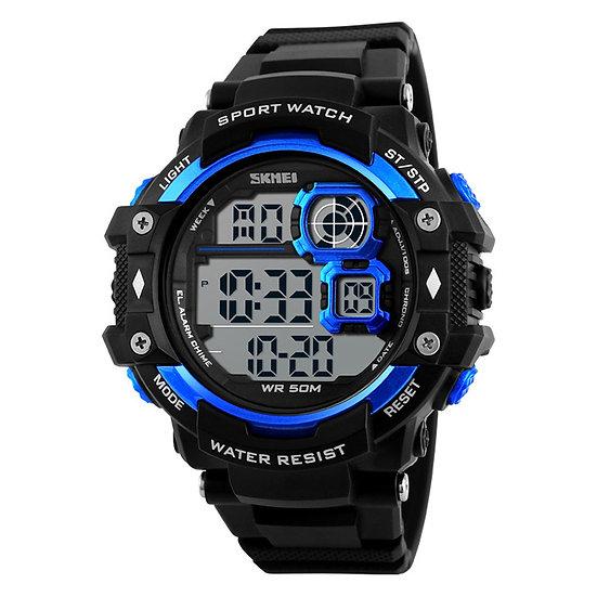 Reloj Deportivo para hombre D0021
