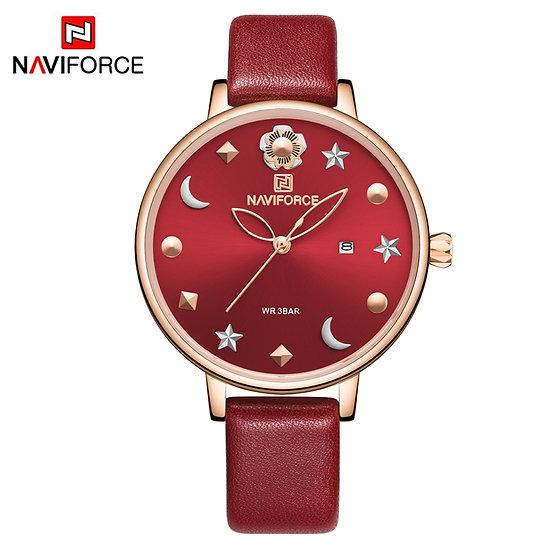 Reloj para Mujer D0002