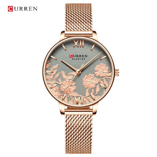Reloj para Mujer Curren D0008
