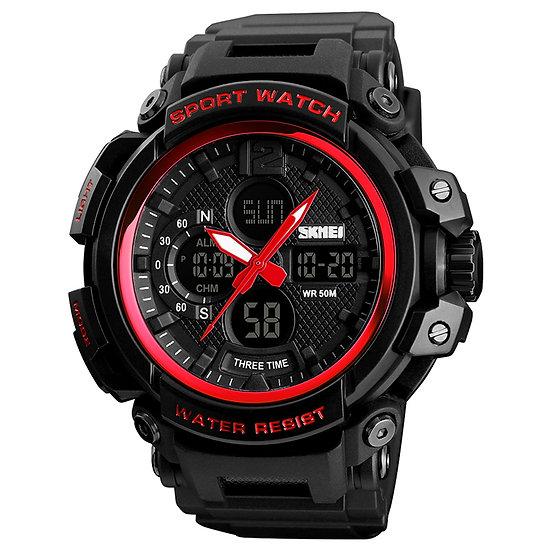 Reloj Deportivo D0028