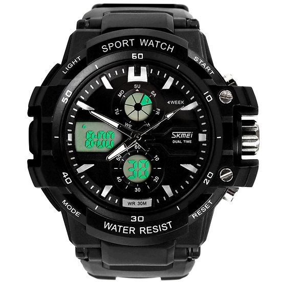 Reloj Deportivo para hombre D0019