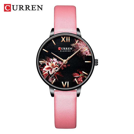 Reloj Curren D0011