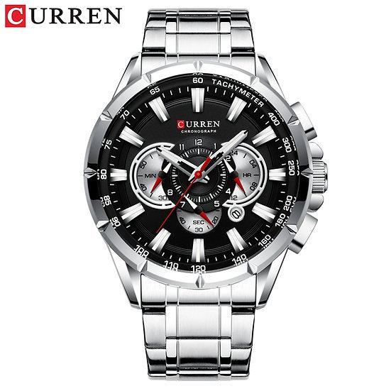 Reloj Curren D0009