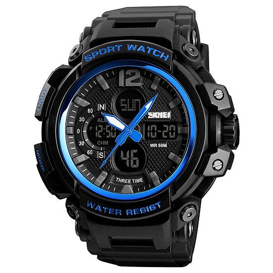 Reloj Deportivo D0027
