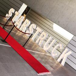 Starstruck Exhibition