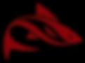 Société de sécurité redshark