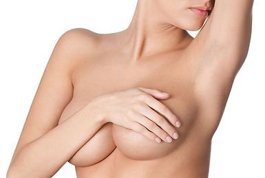 chirurgiedirect-augmentation-mammaire.jp
