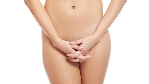 vaginoplastie-chirurgie-intime.jpg