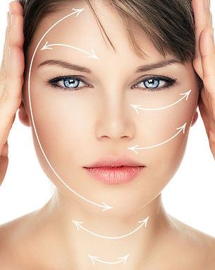 chirurgies-esthetiques-du-visage-tunisie