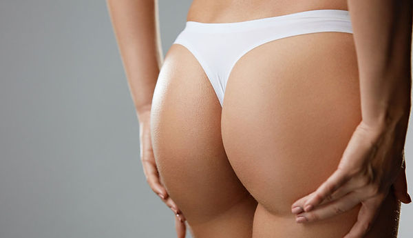 implants-fesses-paris-dr-azoulay.jpg