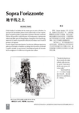 Confucius article_Page_58.jpg