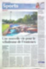 article tribune_19.02.20.jpg