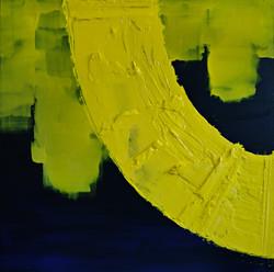 Fragment IV
