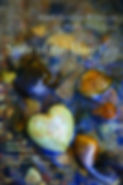 SOTH3 cover jpg.jpg