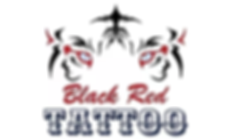 logo blackred.webp