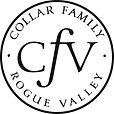 CFV Logo circle.jpg