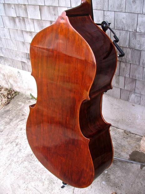 Shen 190 Rear Bass.jpg