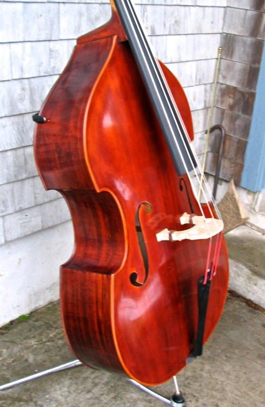Shen 190 5-8 Bass Front.jpg